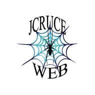 James Cruce